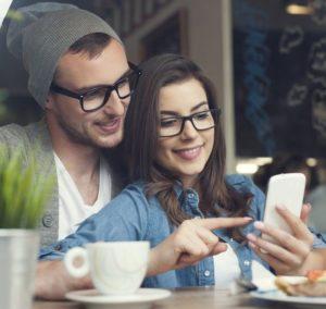 Handyvertrag trotz Schufa: Der Anbieter ist entscheidend