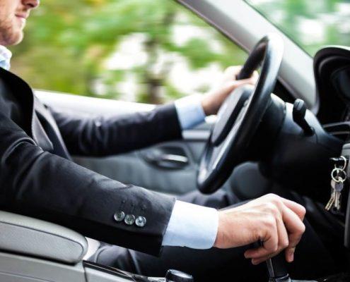 Autokredit trotz Schufa