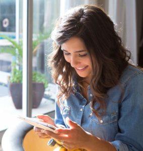 Online zum Expresskredit - Lohnt es sich?